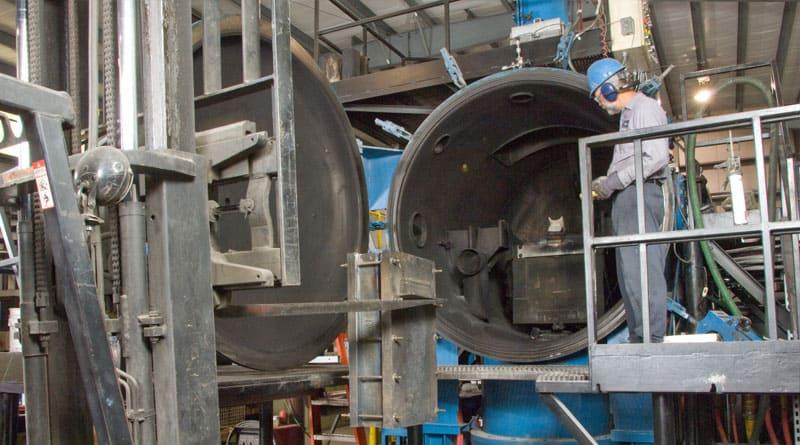 Vacuum-Induction-Melting-Metalwerks-Pittsburgh-PA-Alloy-Melting